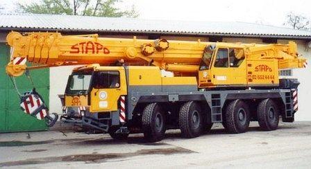 LTM1090