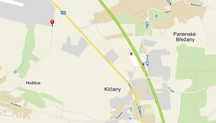 klicany_map